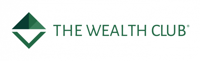 The Wealth Club Logo